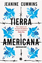 Tierra americana: American Dirt (Spanish Edition) Kindle Edition