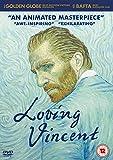 Loving Vincent [Region 2]