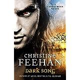 Dark Song (Dark Carpathian)