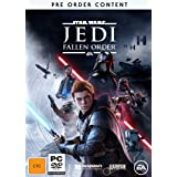 Star Wars Jedi Fallen Order - PC