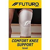 Futuro™ Comfort Lift Knee Support, S, 1ct