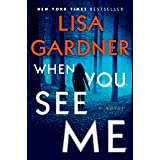 When You See Me: A Novel: 12