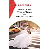 Stolen in Her Wedding Gown: An Uplifting International Romance: 1