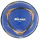 ミカサ サッカーボール 4号(小学生用) F4TP-BK