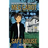 Safe House (1-800-Where-R-You Book 3)