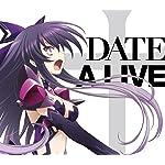 デート・ア ・ライブ HD(1440×1280) 夜刀神十香