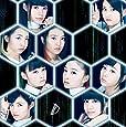 逆光×礼賛(初回生産限定盤A)(DVD付)