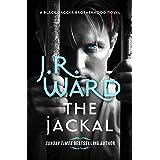 The Jackal (Black Dagger Brotherhood: Prison Camp Book 1)