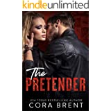 The Pretender: Black Mountain Academy
