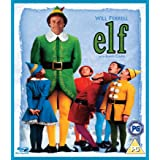 Elf [Blu-ray] [Import]