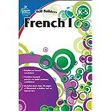 French I: Grades K-5