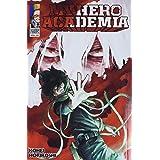 My Hero Academia: Volume 28