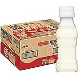 アサヒ飲料 「守る働く乳酸菌」 ラベルレス 100ml ×30本