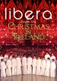 Angels Sing - Christmas in Ireland [DVD] [Import]