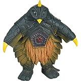 BANDAI ウルトラ怪獣シリーズ 17 ベムスター