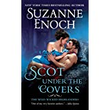 Scot Under the Covers: The Wild Wicked Highlanders: 2
