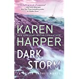Dark Storm: 6