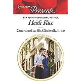 Contracted as His Cinderella Bride