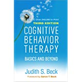 Cognitive Behavior Therapy 3/e: Basics and Beyond