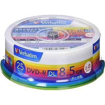 Amazon | Victor 映像用DVD-R 片...