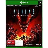 Aliens: Fireteam Elite - Xbox One/Xbox Series X