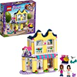 LEGO Friends Emma's Fashion Shop 41427 Building Kit
