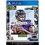 Madden NFL 21(輸入版:北米)- PS4