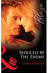 Seduced By The Enemy Kindle Edition