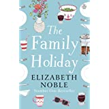 The Family Holiday: Escape to the Cotswolds for a heartwarming story of love and family