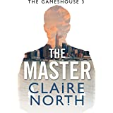 The Master: The Gameshouse, Part Three