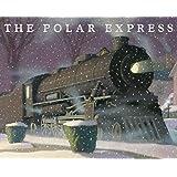 The Polar Express Mini Edition