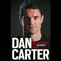 Dan Carter: The Autobiography of an All Blacks Legend (Engli…