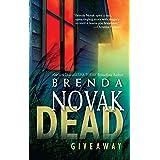 Dead Giveaway: 2