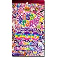 Lisa Frank Over 600 Stickers!