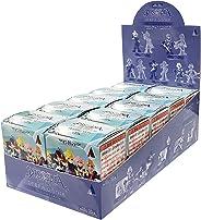ディシディア ファイナルファンタジー オペラオムニア トレーディングアーツ BOX商品 1BOX=10個入り、全10種類