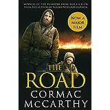 The Road: Mc Carthy C. (Picador Classic)