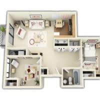 3d Home designs layouts