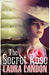 The Secret Rose Kindle Edition