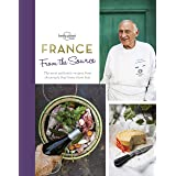 From the Source - France 1