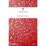 Runaway Fiancee (The Big Event Book 2)