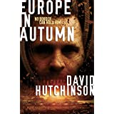 Europe in Autumn