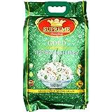 Supreme Gold 1121 Basmati Rice, 5kg
