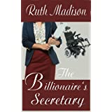 The Billionaire's Secretary (English Edition)