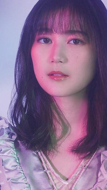 乃木坂46  iPhone/Androidスマホ壁紙(540×960)-1 - 生田絵梨花