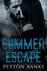Summer Escape Kindle Edition