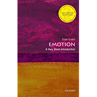 Emotion: A Very Short Introduction (Very Short Introductions…