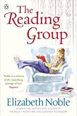 The Reading Group Kindle Edition