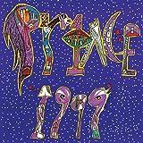 1999 -Deluxe-