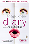 Bridget Jones's Diary: A Novel (English Edition)