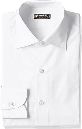 [タイ ユア タイ] シャツ T0918 メンズ